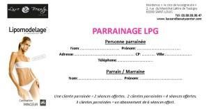 Luxe&Beauty-parrainage