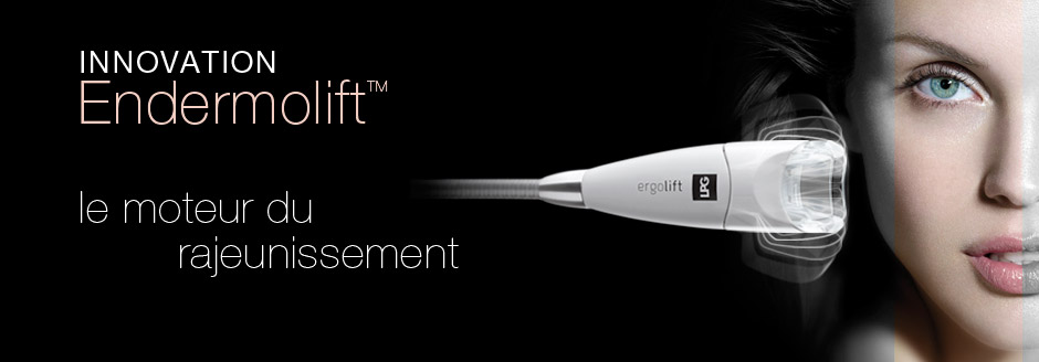 -innovation-endermolift
