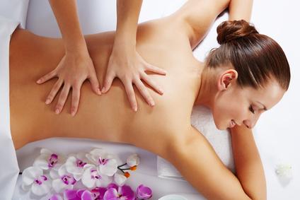 salon massage sexuel Saint-Louis